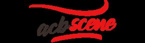 ACB Scène